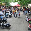 VIDEO TV K3 – Prnjavor, BIKE FEST 2014.