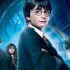 Harry Potter i Kamen Mudraca, 31.01. – 20:00