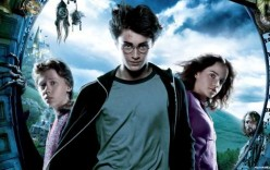 Harry Potter i zatvorenik Azkabana, 07.02 – 22.40