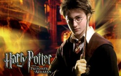 Harry Potter i zatvorenik Azkabana 7.2. – 20.00