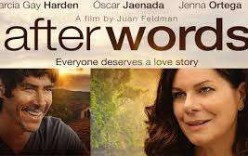 After Words, 14.07. – 21,00