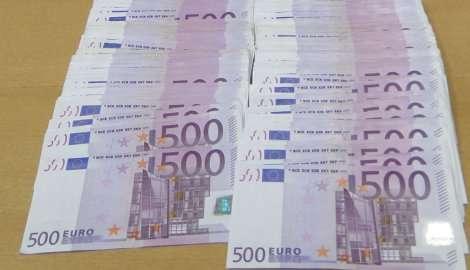 Nagovorili dijete da roditeljima ukrade 6.000 evra