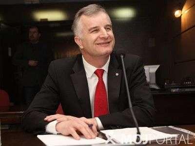 Odluka Kantonalnog suda u Tuzli: Lijanović osuđen na devet godina zatvora