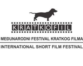 Kratkofil plus 2014- 31 film iz 25 zemalja