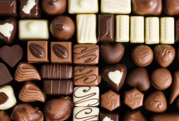 Koliko se pojede čokolade u BiH?