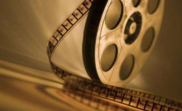 Počinje peta smotra etnološkog filma