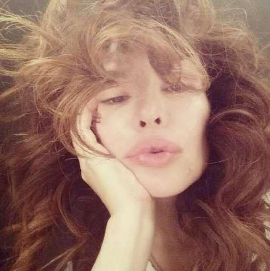 Nakon skandala s fotografijama, Severina zatresla grudima u novom videu