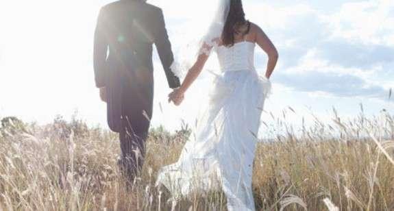 Prepoznajte čovjeka za brak
