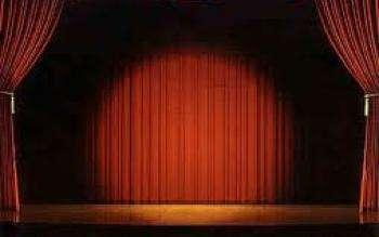 Otvoren 19. Međunarodni festival malih scena i monodrame
