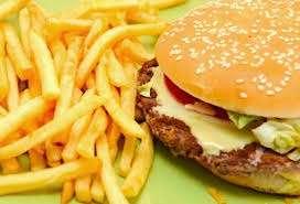 Brza hrana uzrokuje depresiju