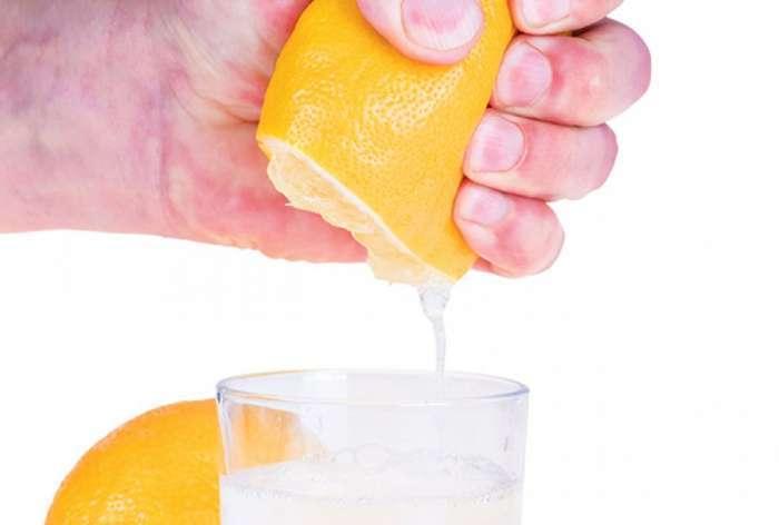 Magični limun: Sedam načina kako da iskoristite ovo voće
