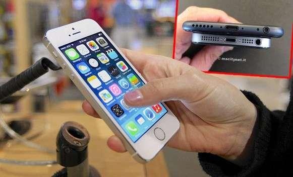 Novi iPhone stiže uskoro?