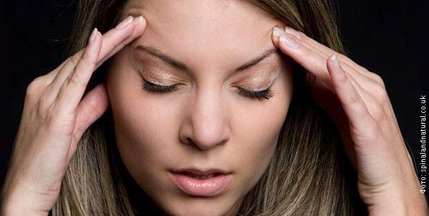 Glavobolja alarm za druge bolesti