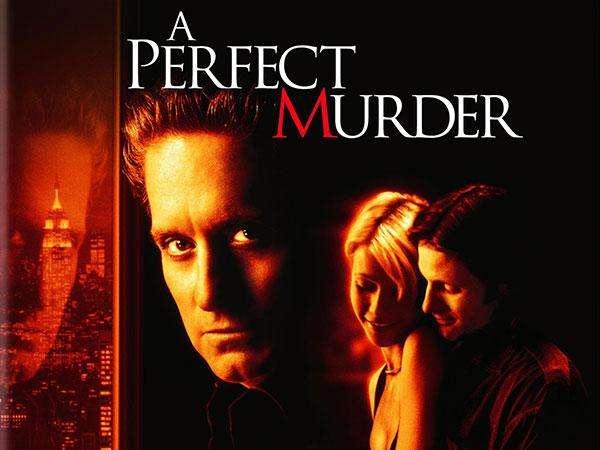 Savršeno ubistvo, 10.01. – 22:40