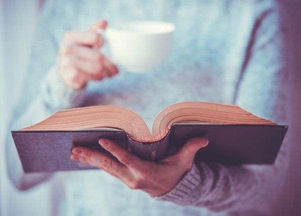 """""""Čovjek po imenu Uve"""" među najtraženijim knjigama"""