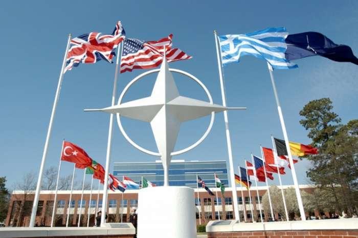 Drugi dan NATO samita posvećen Avganistanu