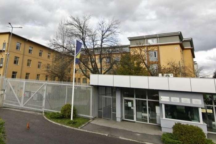 """Nastavak suđenja Oriću i Muhiću: Saslušanje zaštićenog svjedoka """"01"""""""