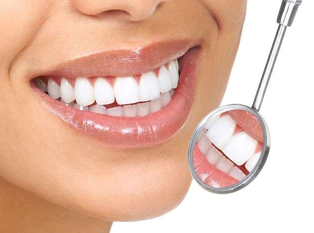 Zube ne treba prati odmah nakon jela, niti u tuš kabini ili na šolji
