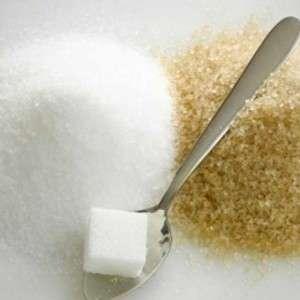 Šta će se dogoditi u tijelu ako ne budete jeli šećer 14 dana