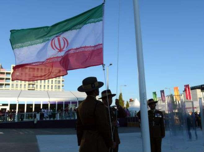 Iran: Ne prihvatamo izmjene nuklearnog sporazuma