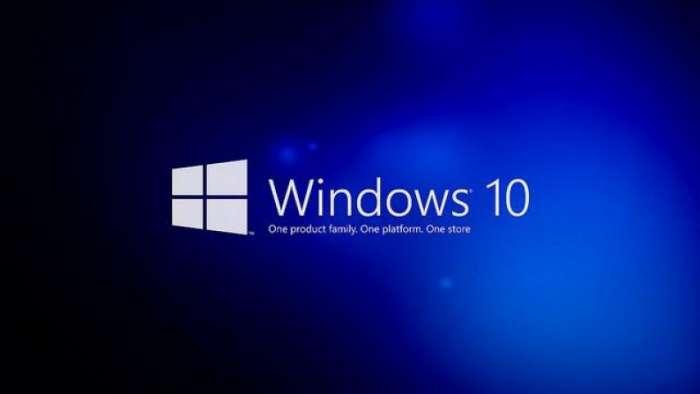 Windows 10 uskoro uvodi karakteristike koje smo dugo čekali