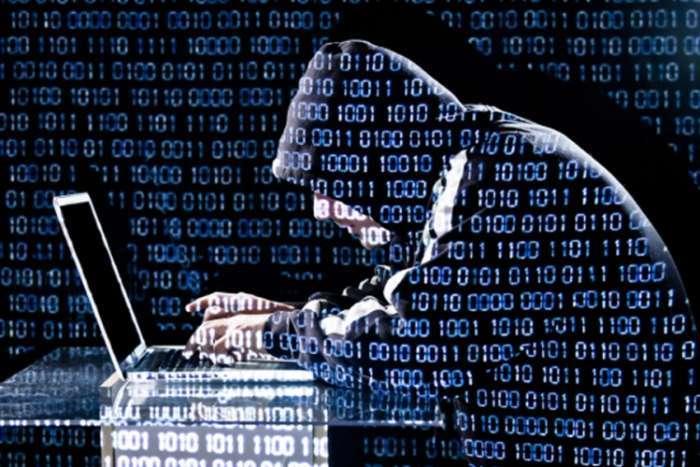 """Provjerite da li su hakeri """"upali"""" na vaš Facebook profil"""