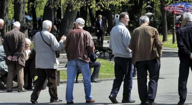 Počela isplata jednokratne novčane pomoći penzionerima Srpske