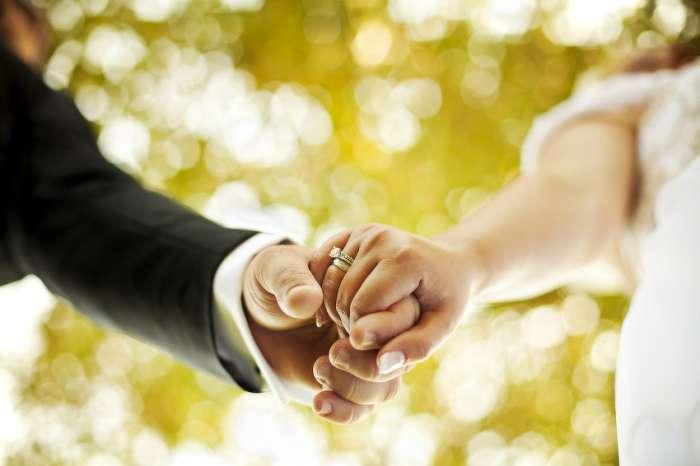 Matematička teorija ljubavi: Najbolje vrijeme za brak je u 26. godini