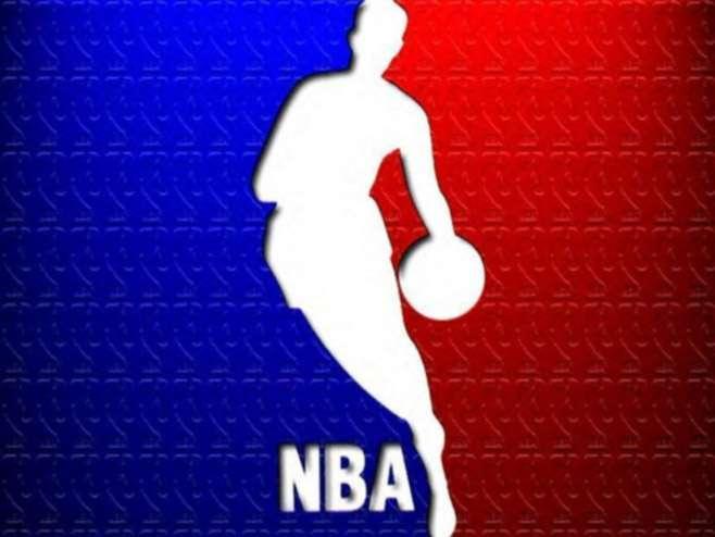 NBA: Brejk Indijane u Klivlendu, pobjede Oklahome i Hjustona