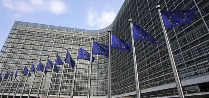EK: Bande iz BiH pljačkaju kuće i trguju belim robljem po EU