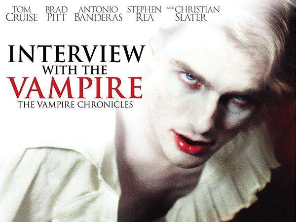 Intervju s vampirom, 08.01. – 22:40