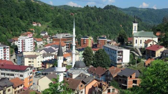 Hoće li se stranci umješati u rad nove Komisije za Srebrenicu?