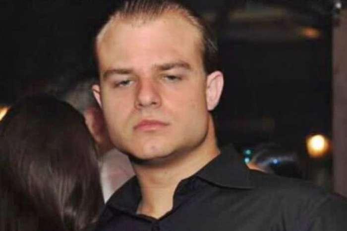 Sanjin Sefić osuđen na 14 i po godina zatvora: Porodica ogorčena