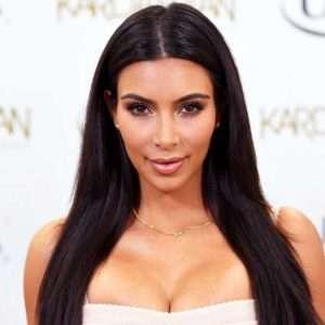 Kim Kardashian ušla u klub milijardera