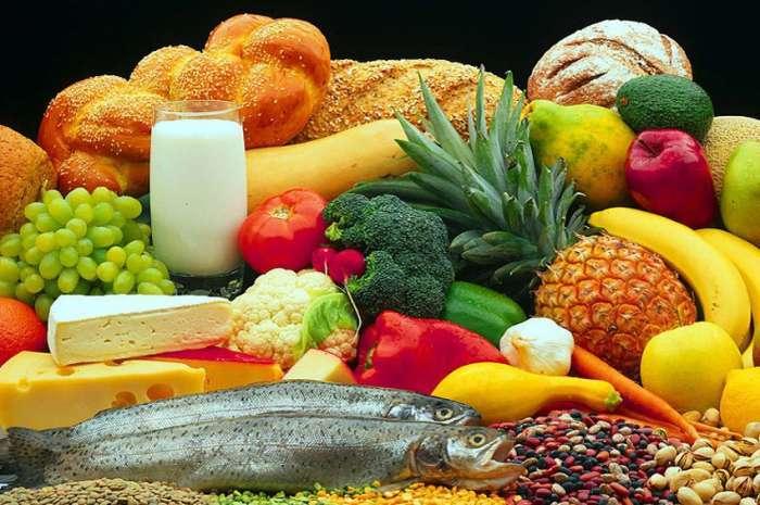 Deset namirnica koje pomažu u borbi protiv akni i donose zdravlje koži