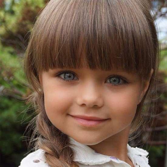 Image result for mala ruskinja najljepša djevojčica blogspot