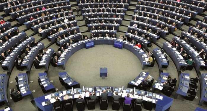 Žestoka rasprava u EP: BiH ne može da se nosi s migracijama, zaustaviti radikalizaciju