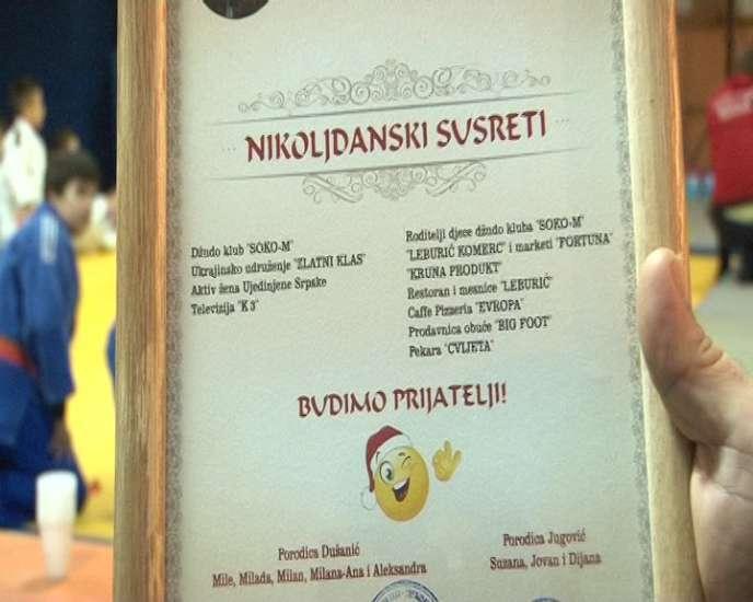 dzudo-klub-soko-m-nikoljdanski-susreti