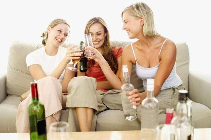 Šri Lanka: Ponovo ženama zabranjeno da kupuju alkohol