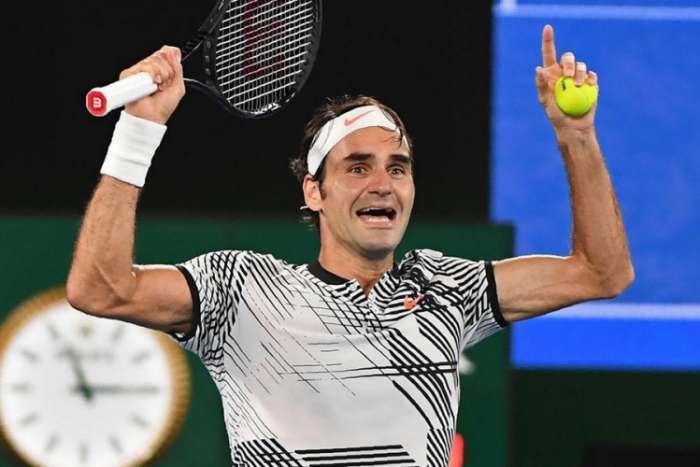 Povratak kralja – Federer počeo 303. nedelju na tronu ATP