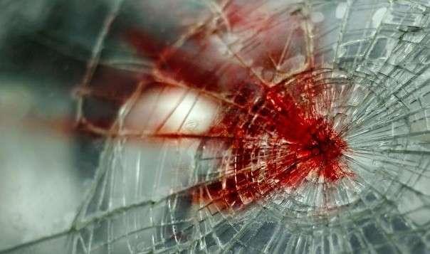 Teška nesreća kod Trebinja: U sudaru motocikla i vozila poginula jedna osoba