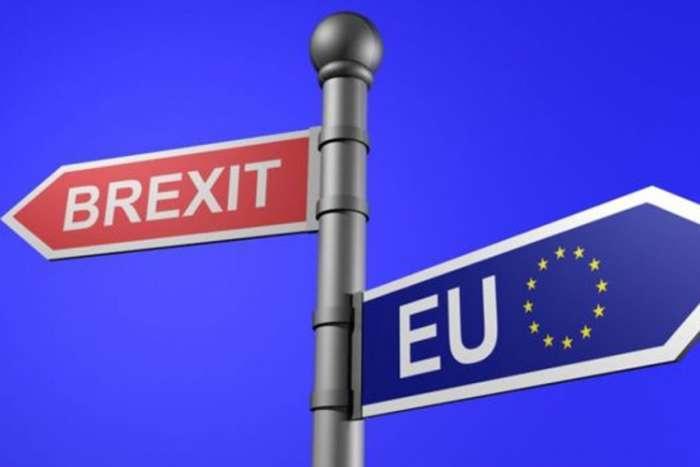 EU i Britanija postigli dogovor o Brexitu