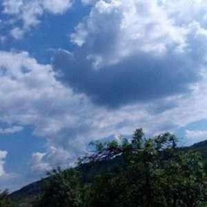 Danas promjenljivo oblačno sa sunčanim intervalima