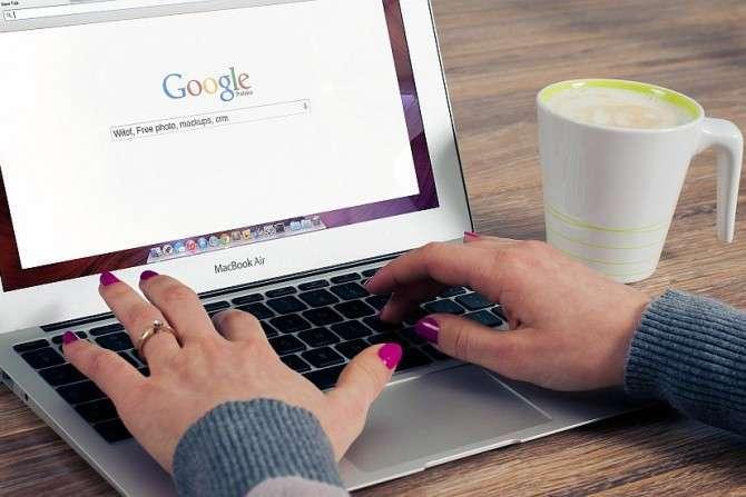 Koja su najčešće postavljana pitanja na Googleu