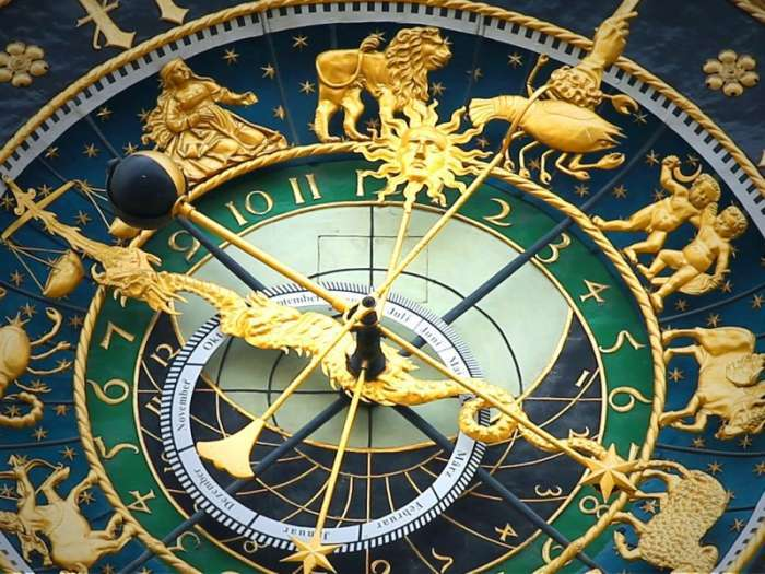 Horoskop za 08.08.2017.