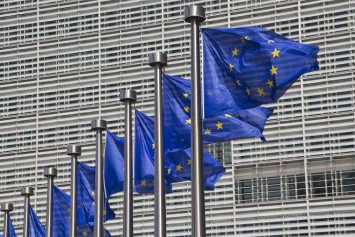EU kosovskim poslanicima: Odustanite od ukidanja Suda