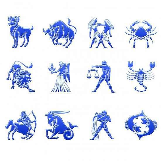 Dnevni horoskop za nedelju 14. januar.