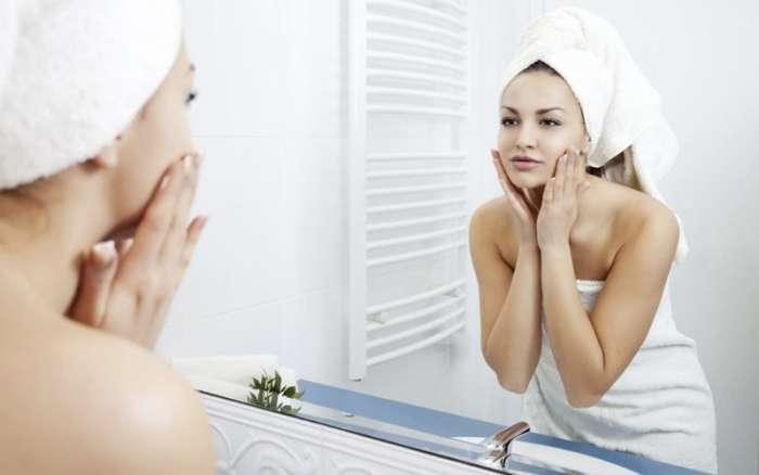 Četiri načina za njegu osjetljive kože