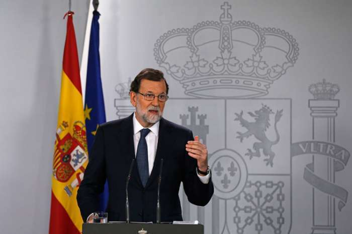 Španija odobrila nacrt deklaracije za samit u Sofiji, potpisuju ga samo zemlje-članice