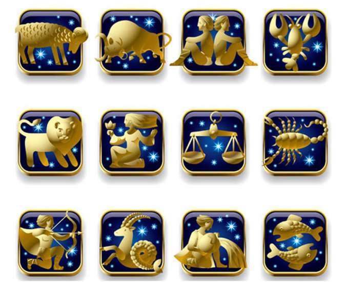 Dnevni horoskop za četvrtak 19. oktobar